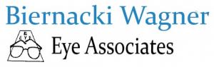 Biernacki Wagner Eye Associates